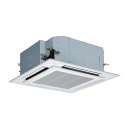 10 кВт(-15) RAV-SM11*UT(P)-E/RAV-SM11*AT(P)-E/RBC-U31P6(P)-E/RBC-AMS41E