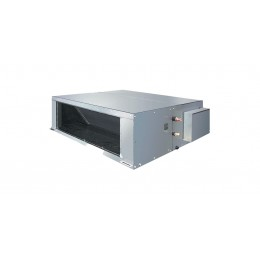 Канальный блок Toshiba RAS-M16GDV-E
