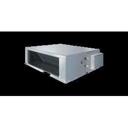 20 кВт(-20) RAV-SM22*DT(P)-E/RAV-SM22*AT8(P)-E/RBC-AMS41E