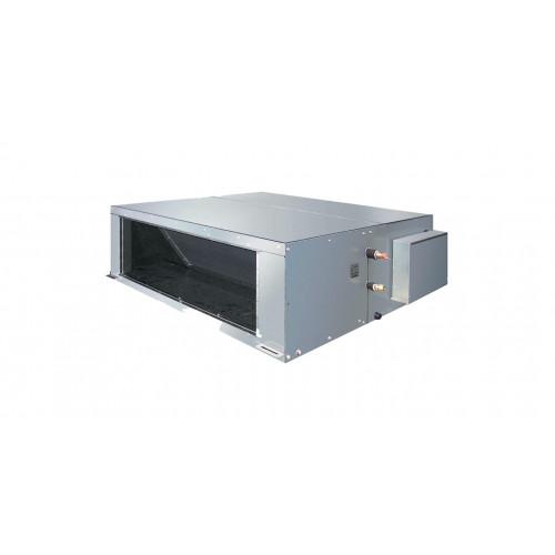 23 кВт(-20) RAV-SM28*DT(P)-E/RAV-SM28*AT8(P)-E/RBC-AMS41E