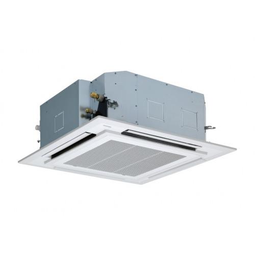 10 кВт(-20) RAV-SM11*UT(P)-E - RAV-SP11*AT(P)-E - RBC-U31P6(P)-E - RBC-AMS41E