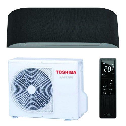 Кондиционер Toshiba HAORI RAS-10N4AVRG-UA/RAS-10N4KVRG-UA