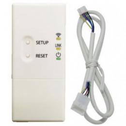 Wi-fi модуль Toshiba RB-N104S-G
